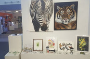 zebra and tiger.jpg
