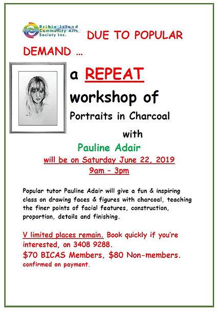 Pauline Adair in June.jpg