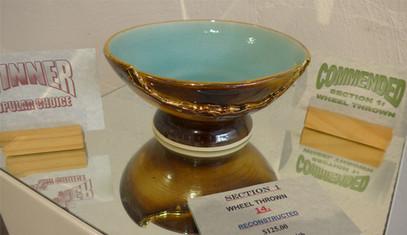 Clay-creations-Thrown-bowl.jpg