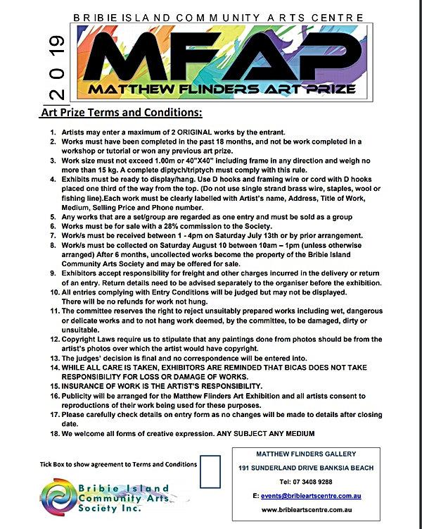 MF Entry Form Image1.jpg