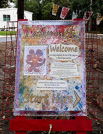 Labyrinth welcome sign (002).jpg