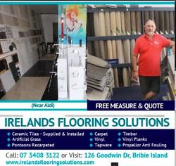Irelands floors logo edited