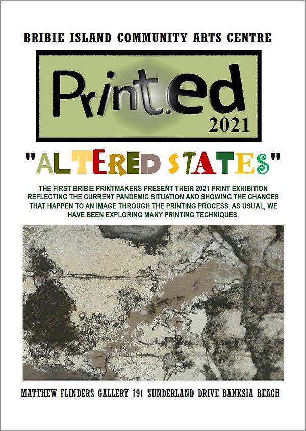 Printed flyer.jpg