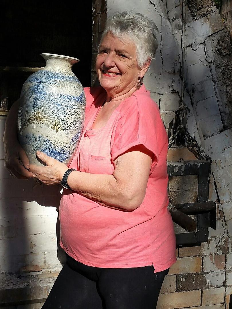 Jackie Gasson potter.jpg