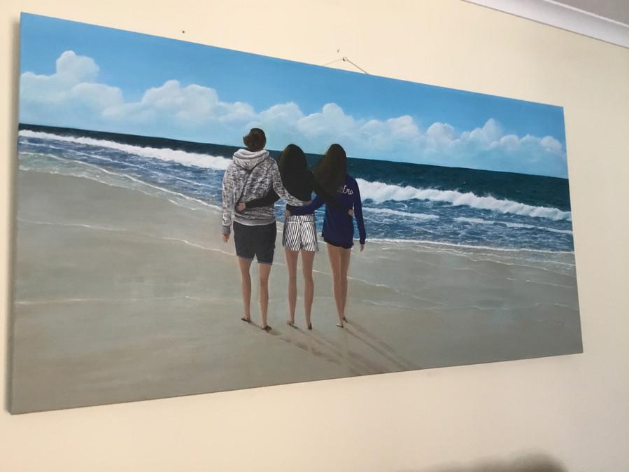 Sheryl Davies painting.JPG