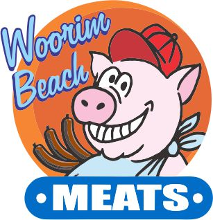 Woorim Beach Meats