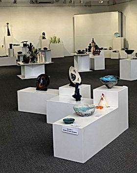 gallery shot of clay works.jpg