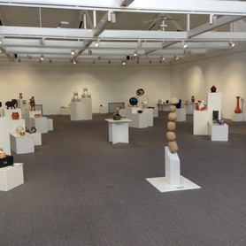 Gallery f CC 2019.JPG
