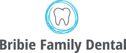 Bribie Familty Dental