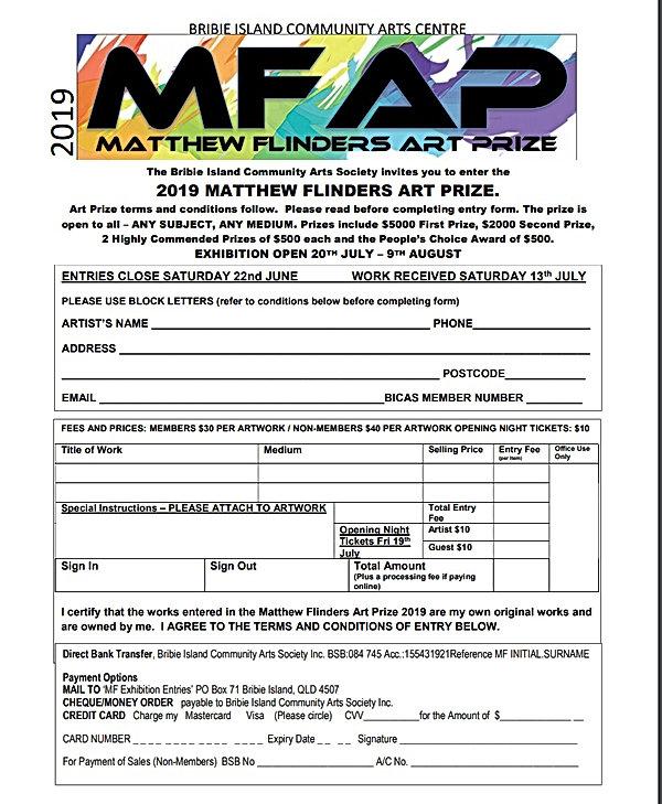 MF Entry Form Image.jpg