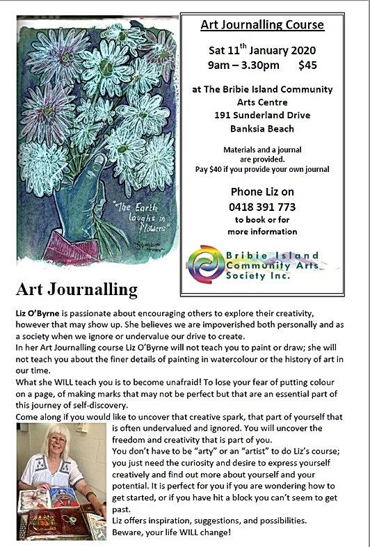 Art JOurnalling flyer.jpg
