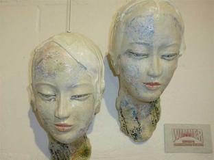 Clay-Creations-faces.jpg