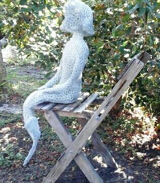 wire mermaid.jpg
