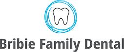 Bribie Family Dental.png