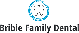 Bribie Family Dental.png