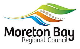 Moreton Bay Council LOGO.jpg