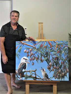 colin vn kruining and painting .JPG