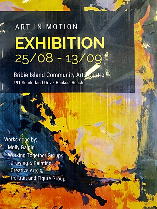 exhibition flyer.jpg