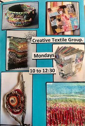 Textile pics for poster.jpg