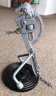 Dinosaur wrench.jpg