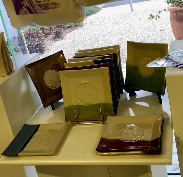 Merchandise pottery plates.jpg