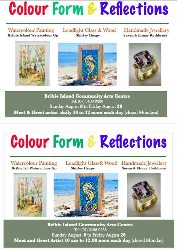 Colour Form and Reflectin.jpg