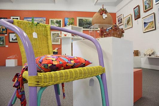 Bicac gift gallery bribie island arts centre gift shop negle Choice Image