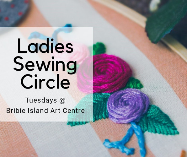 Tues sewing ladies image .jpg