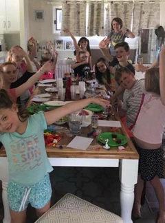 kids with alisa.jpg