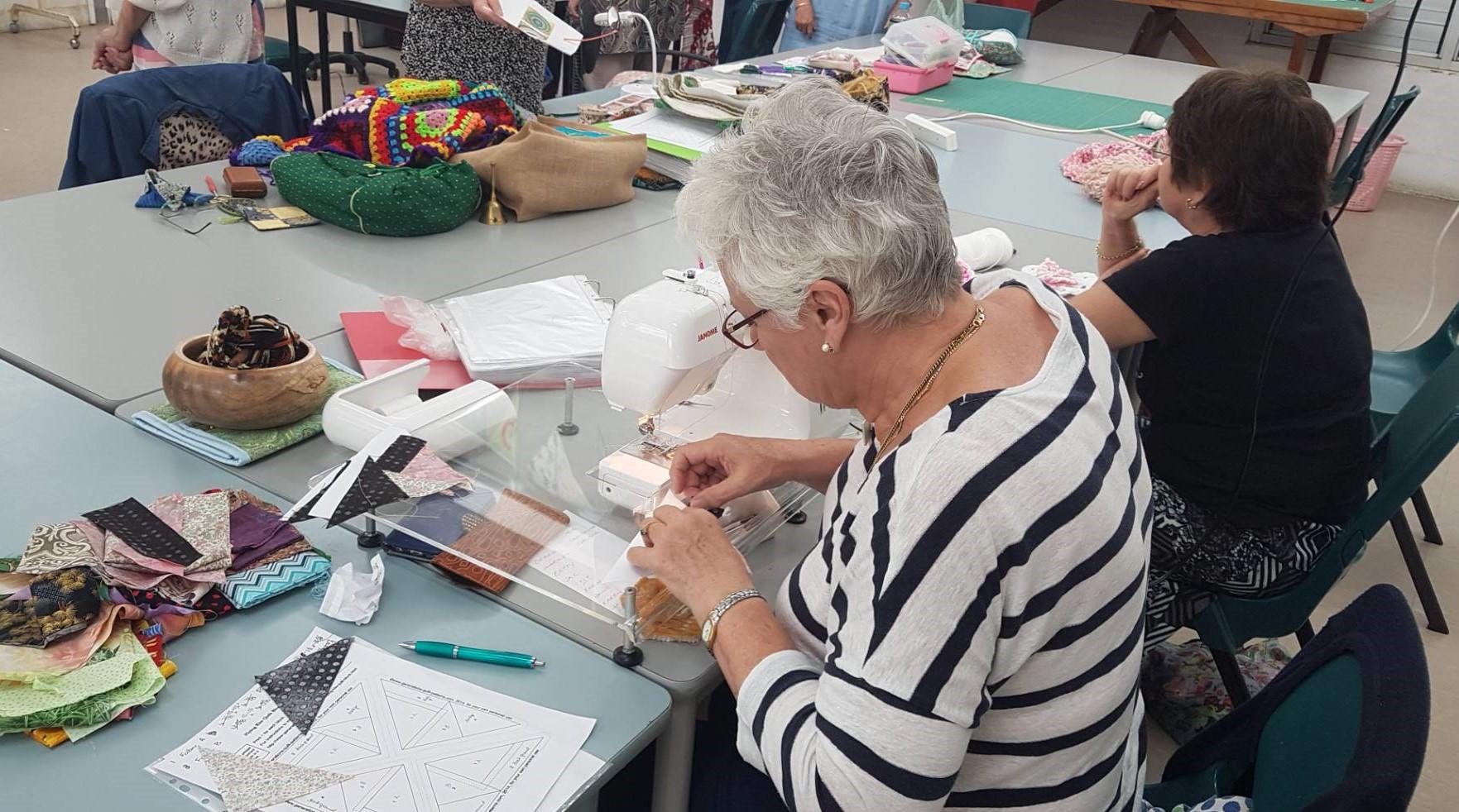 Karin sewing.jpeg