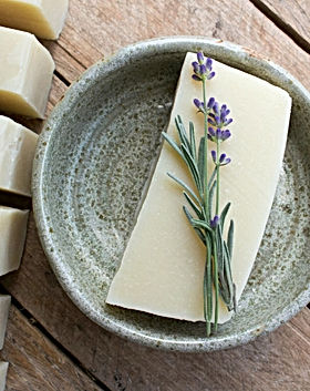 how-to-make-soap-at-home.jpg