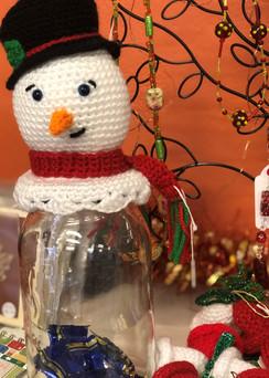 Snowman bottle.jpg