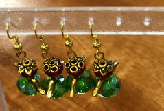 green earrings close up.jpg