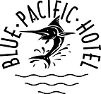 Blue Pacific.png