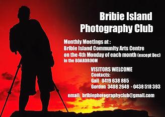 BI Photography Club image.jpg