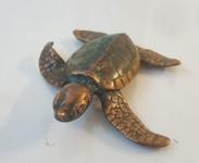 bronze turtle.jpg