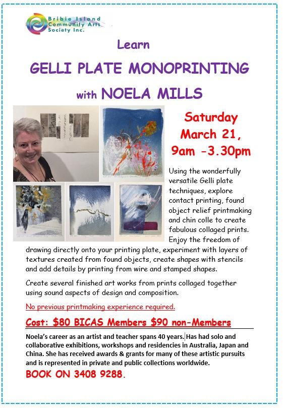 Gelli Plate Monoprinting.jpg