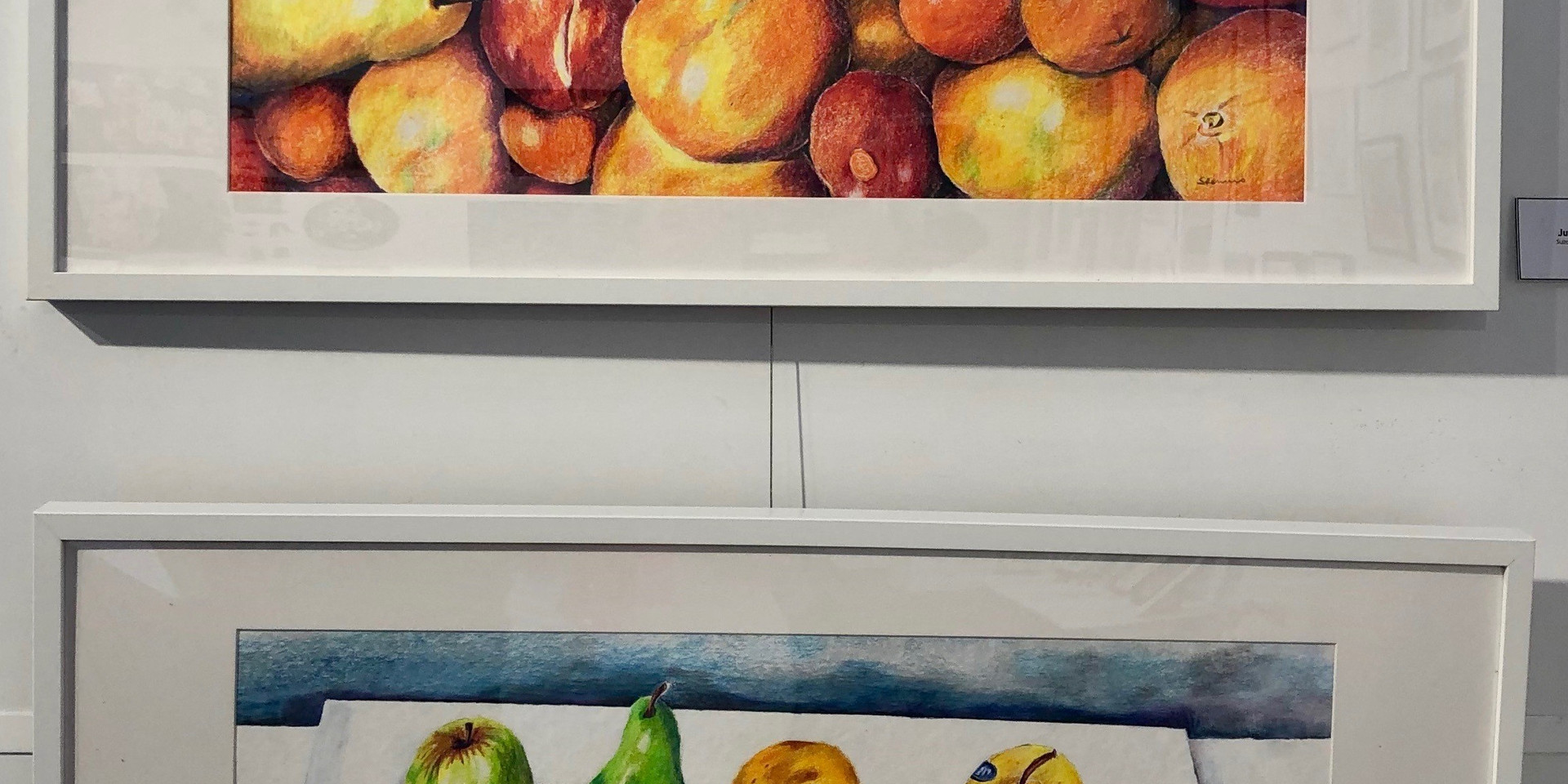 doule fruit paintings.jpg