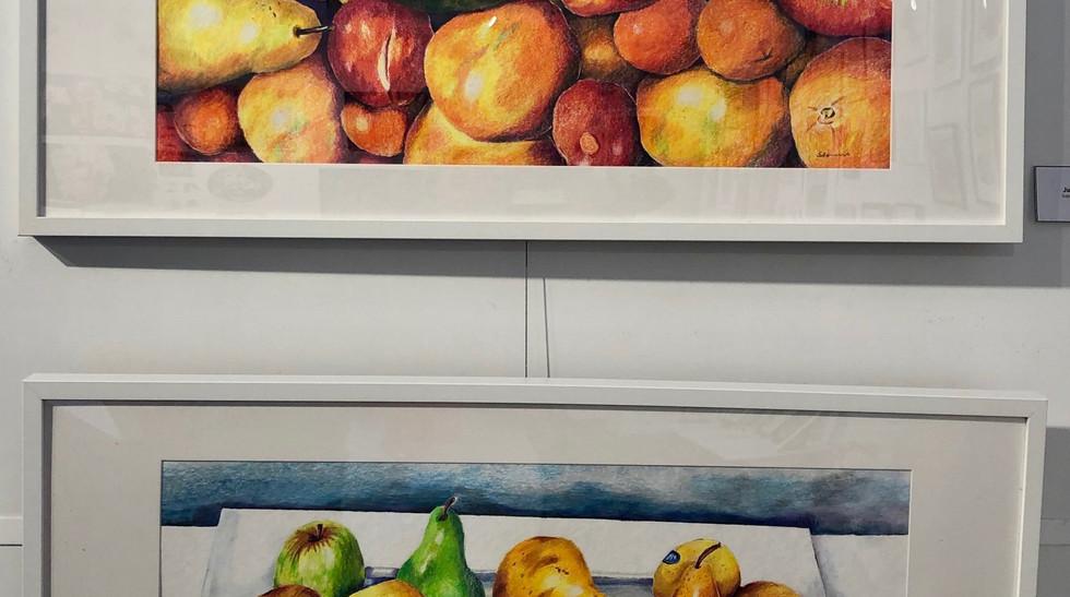 doule fruit paintings.jpg