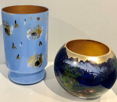vase and bowl.jpg