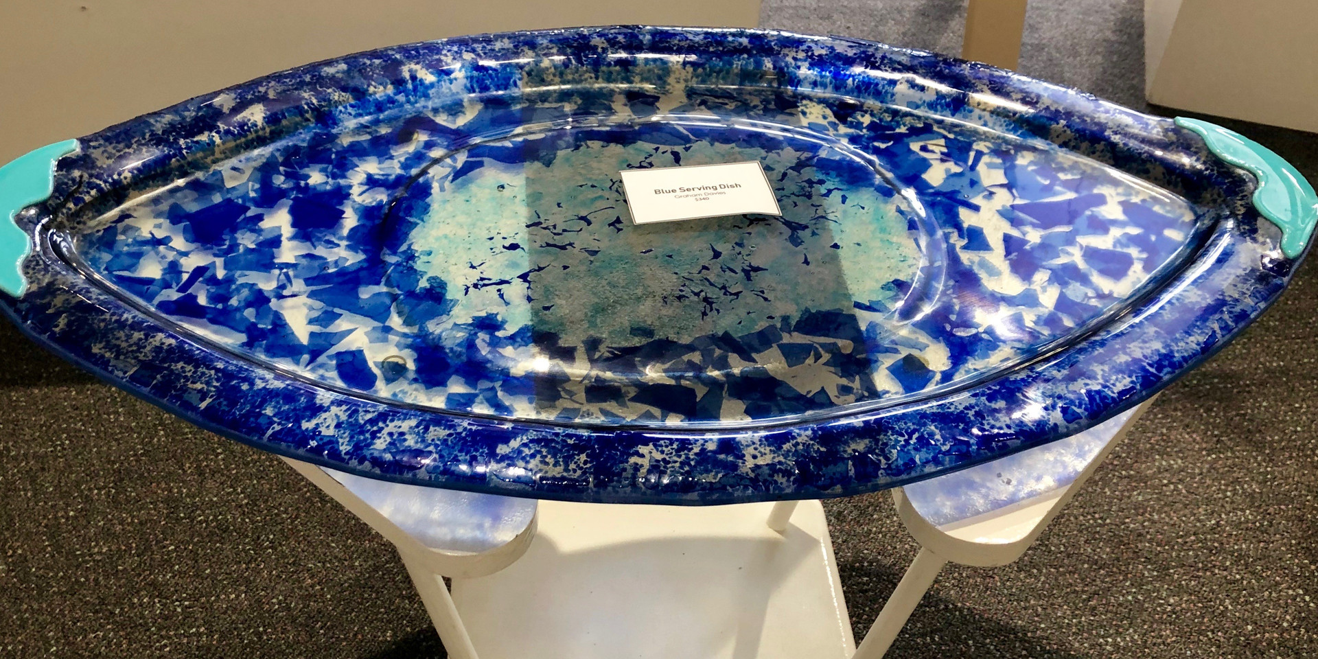 blue glass platter.jpg