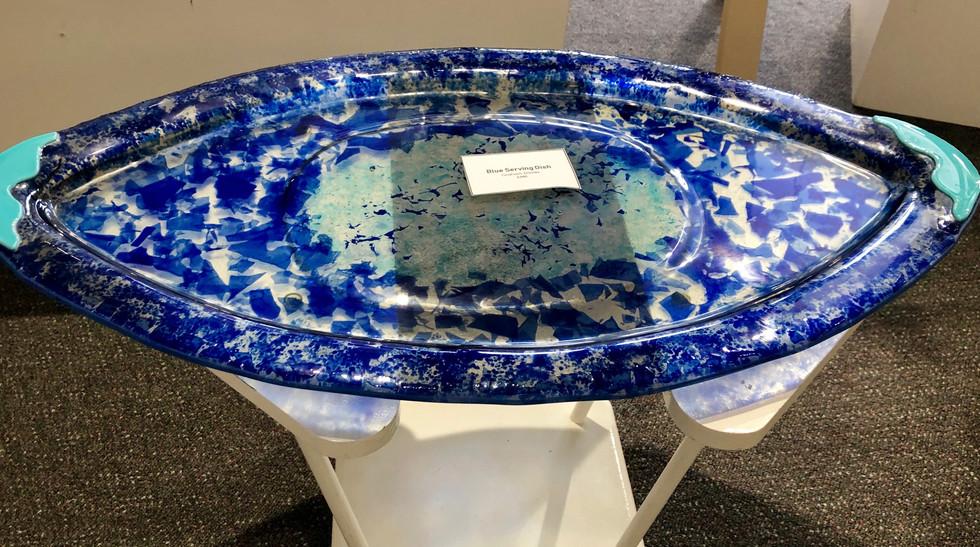 blue glass platter.jpg