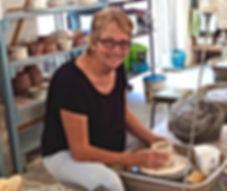 Lynne potting oct.jpg