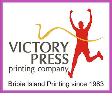 Victory press.jpg