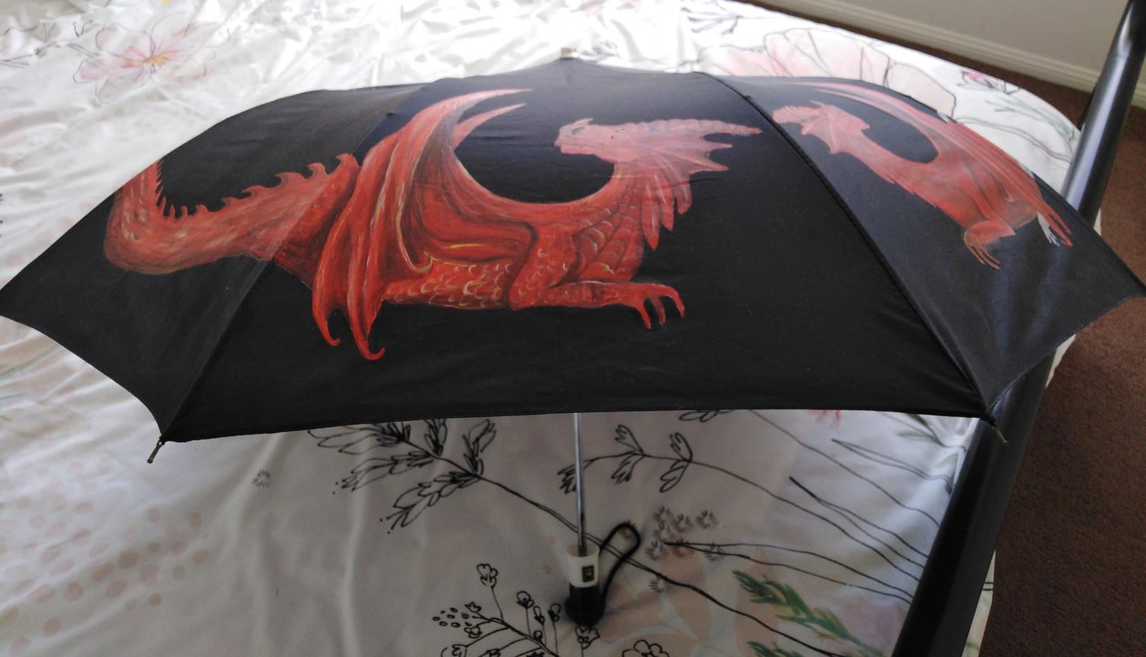 Dragon umbrella leslee Swallow.jpg