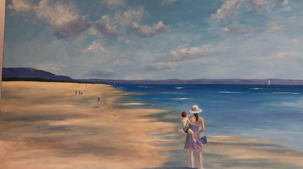 Seashore painting.jpg