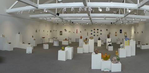 Clay-creations-Panarama-Gallery.jpg