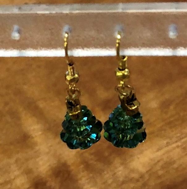 christmas earrings.jpg