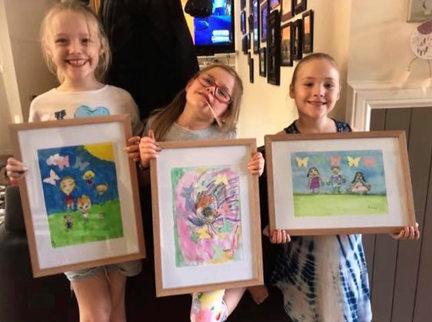 Kids pics trio.jpg
