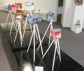 letterboxes on sticks.jpg